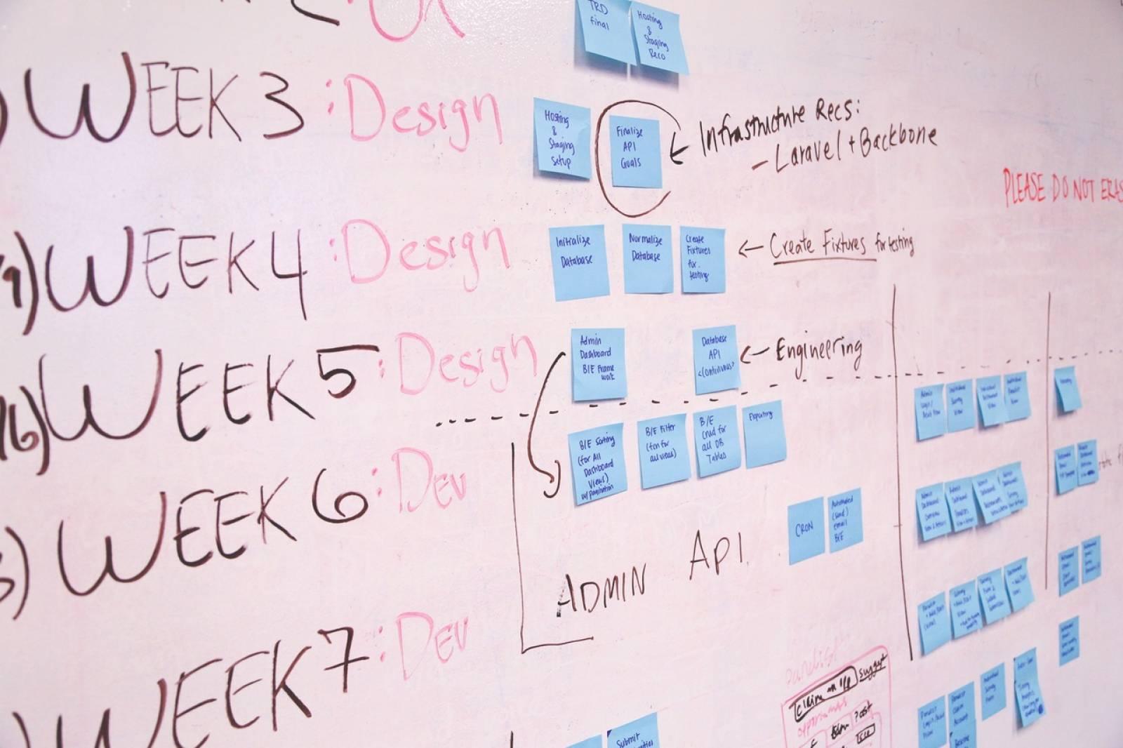 6d0f6d6cee539 Comment créer une startup  - Cabinet d Expertise Comptable pour ...